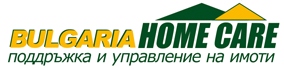 Bulgaria Home Care