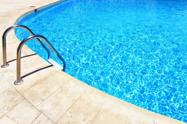 Swimming Pools Design and Construction